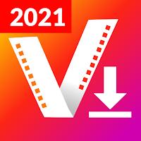 Загрузчик любых видео 2019