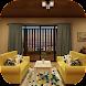 脱出ゲーム Last vacation - Androidアプリ