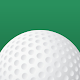 Rendezvous Meadows Golf Course APK