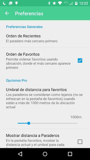 Micro 5.01 Screenshots 6