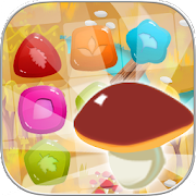 Fall Fever: Match 3 Game