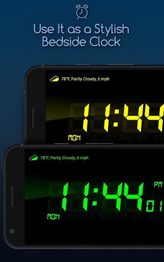 Alarm Clock for Me free 2.72.0 Screenshots 3