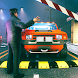 Border Patrol Police Cops Simulator - Border Force - Androidアプリ