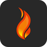 Forms On Fire - Mobile Forms
