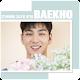 Stunning selfie with Baekho - NU'EST para PC Windows