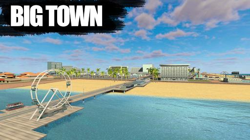 Mad Town Online  screenshots 2