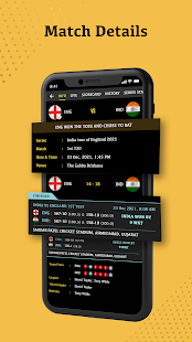 Cricket World 777 - Cricket Live Score Line