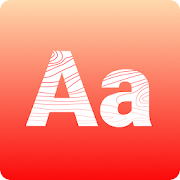 Fonts For Android - Cool Keyboard Symbols