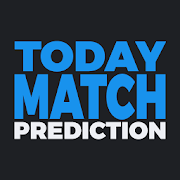 Today Match Prediction - Soccer Predictions app analytics