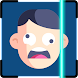 TIME WARP SCAN - The trending filter effect as app - Androidアプリ