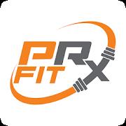 PRx Fit