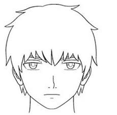 マンガ漫画を描くのおすすめ画像5