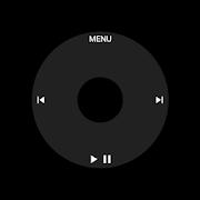retroPod - Click Wheel Music Player