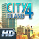 City Island 4- Simulation Town: Expand the Skyline Apk