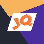 JavEasily - Java quiz, tests and interviews