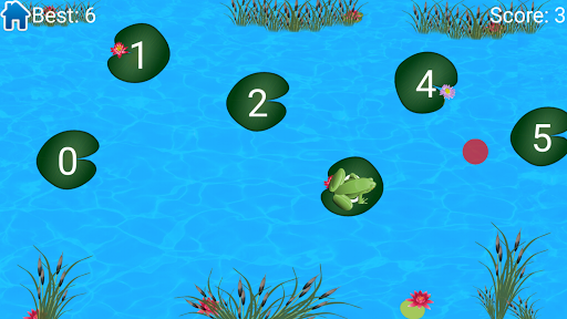 Kids Educational Game 3 Free 3.4 screenshots 20