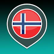 Learn Norwegian   Norwegian Translator Free