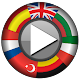 Offline Translator: 8 Languages Offline Translate Apk