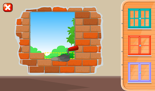 Builder Game screenshots 21