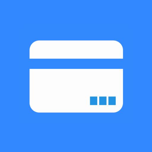 Baixar NFC Card Emulator Pro (Root) para Android