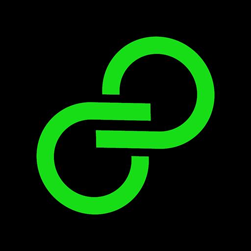 LEEP.APP icon