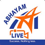 Abhayam Live