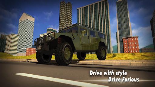 Car Driving Simulator 2020 Ultimate Drift  Screenshots 6