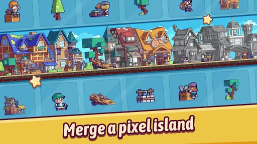 Pixel.Fun2 1.2.2 screenshots 2