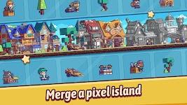 screenshot of Pixel.Fun2