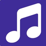 DEHA Music Şarkı Evreni