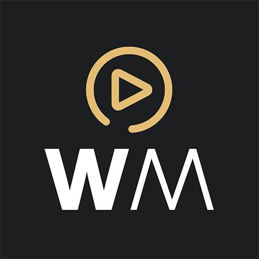 Baixar WM Screeners para Android