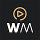 WM Screeners cover
