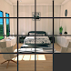 暇つぶしスライドパズルゲーム -脳トレ- - Androidアプリ