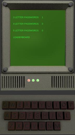 Code Hacker 1.1 Screenshots 1