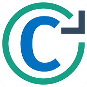 C Programming Recall