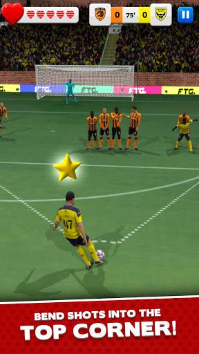 Score! Hero 2 screenshots 2