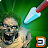 Ninja Zombie Hunter