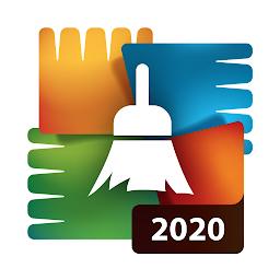 AVG Cleaner - Clean Boost Nettoyage téléphone RAM