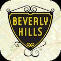 Explore Beverly Hills - Tablet APK