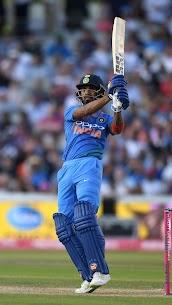 KL Rahul Wallpapers: Indian Cricketer Wallpaper 1