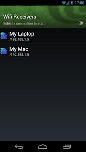 Descargar Ultimate Mouse para PC ✔️ (Windows 10/8/7 o Mac) 2