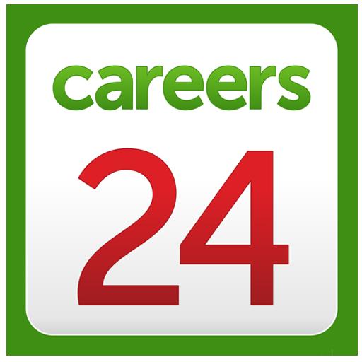 Careers24 SA Job Search