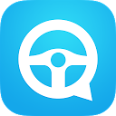 TextDrive - Auto responder / reader for apps / SMS