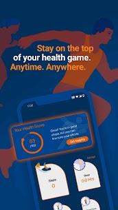 Free ILTakeCare  Insurance  Wellness Needs 3