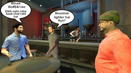 Bhai The Gangster 1.0 screenshots 6