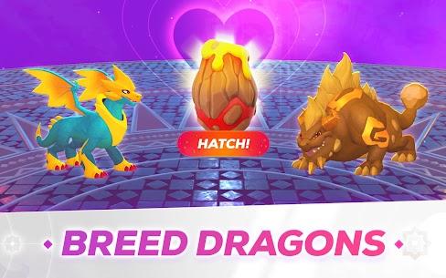 Dragon City 2 18