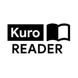 Screenshot 6 de Comican : Comic book reader (CBR, CBZ, RAR) para android