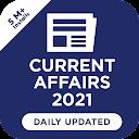 Current Affairs 2020 General Knowledge Quiz