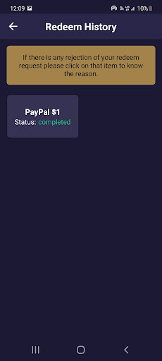 CK Rewards screenshots 18