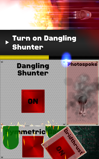 Spaceteam screenshot 5
